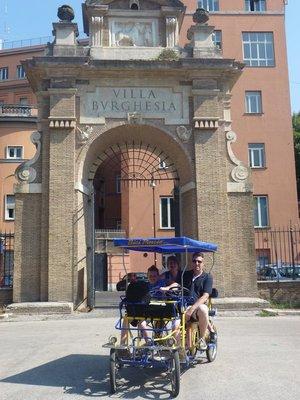 Rome_1_036.jpg
