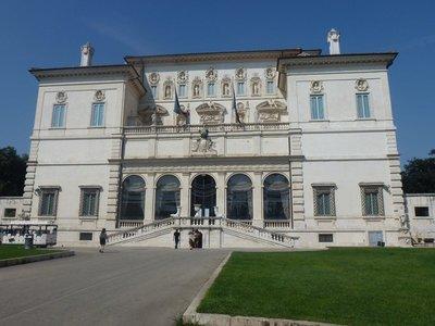 Rome_1_037.jpg
