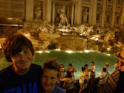 Rome_1_057.jpg