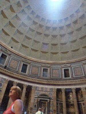 Rome_2_005.jpg