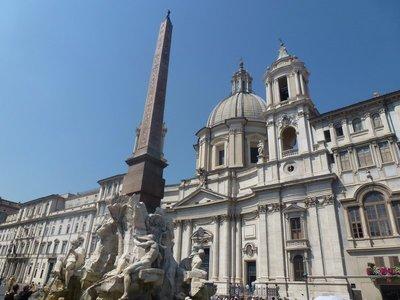 Rome_2_013.jpg