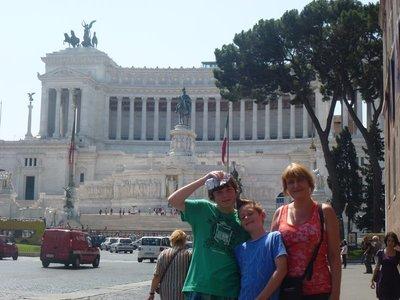Rome_2_028.jpg