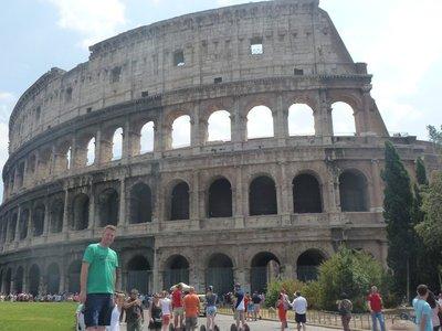 Rome_2_069.jpg