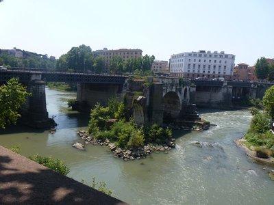 Rome_2_079.jpg