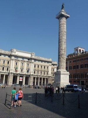 Rome_2_090.jpg