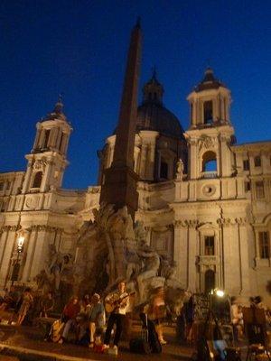 Rome_2_105.jpg