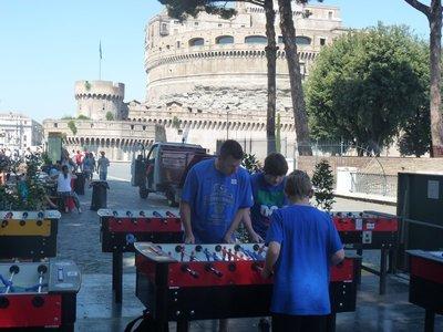 Rome_3_010.jpg