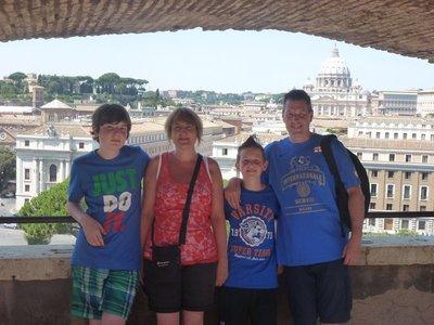 Rome_3_030.jpg