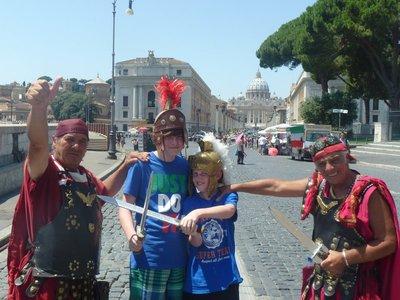 Rome_3_064.jpg