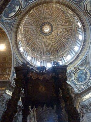 Rome_3_122.jpg