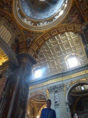 Rome_3_135.jpg