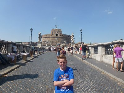 Rome_3_147.jpg
