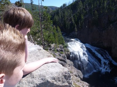 Yellowstone_002.jpg