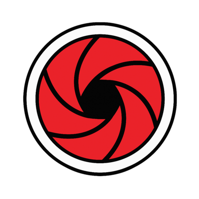 shutternepal logo