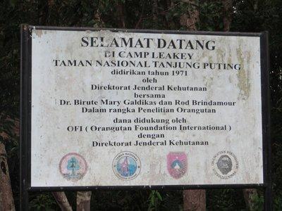 Salamat Datang.....Welcome