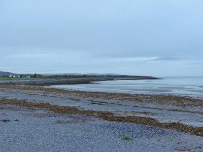 County Clare Coast