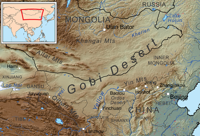 800px-Gobi_desert_map.png