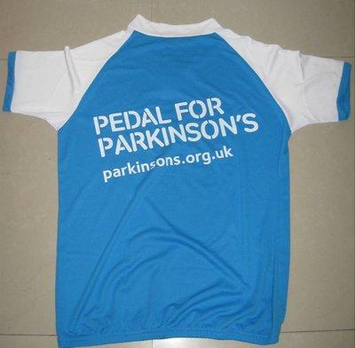 Pedal_For_..son_s_1.jpg