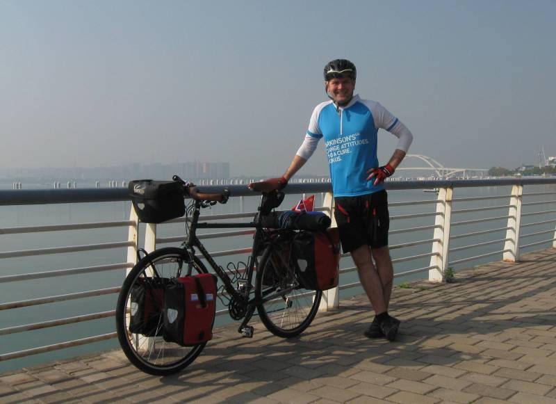 large_Bike_1.jpg