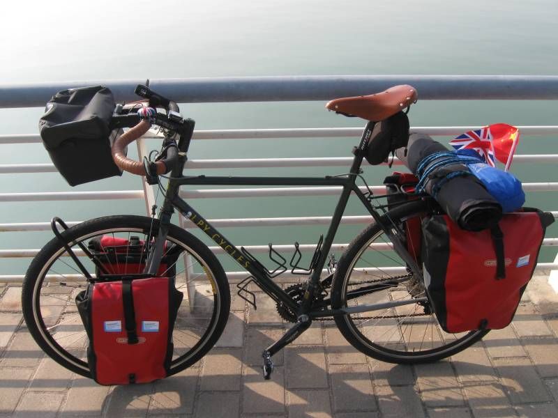 large_Bike_2.jpg