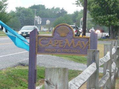 capemay201..611__4_.jpg