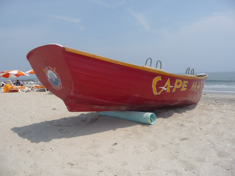 large_capemay201..411__3_.jpg