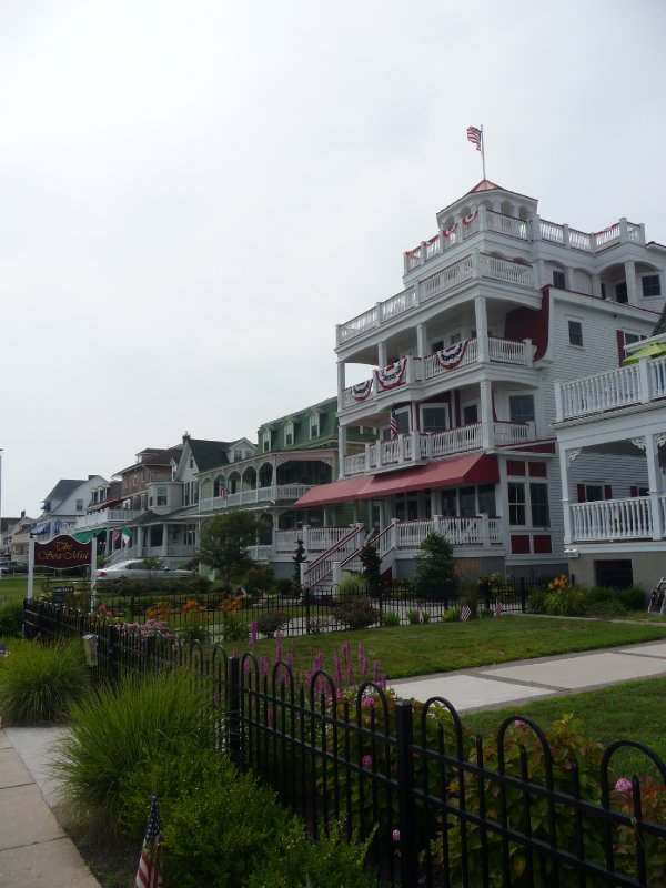 large_capemay201..411__8_.jpg