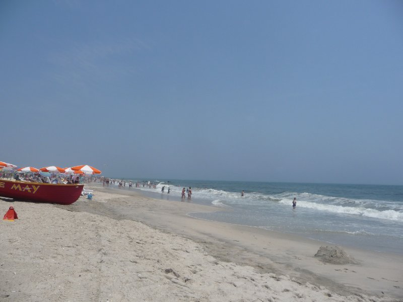 large_capemay201..711__7_.jpg