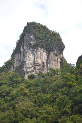 Langkawi Malaysa