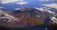 Fogo Island (Aldo Bien, Wiki Commons)