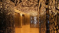 The Halls of Mirrors