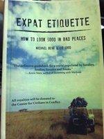 Expatriate Guide