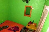 My Ganta room
