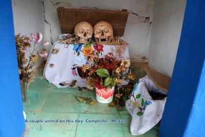 06-Campeche.jpg