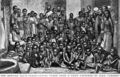 Slaves-3.jpg