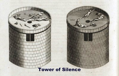 Tower_of_Silence-03.jpg