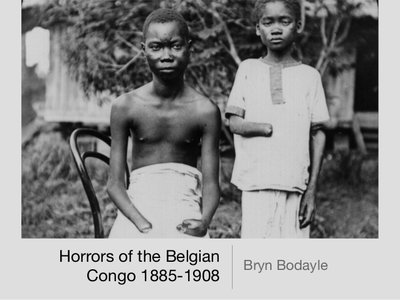 horrors-of..congo-1-638.jpg