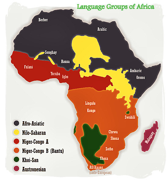 large_1-african-..ilies-bantu.jpg