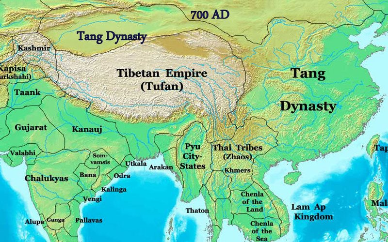 large_42-Tang_Dynasty_Map.jpg
