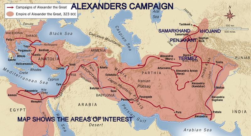 large_Alexander_conquests-001.jpg