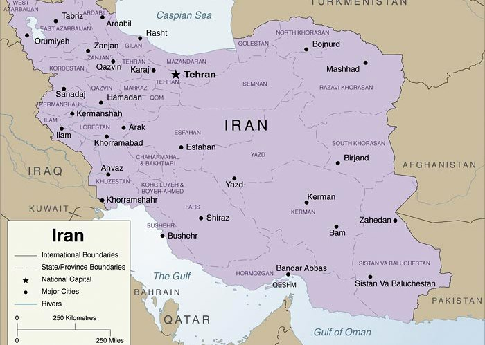 large_Iran_map-_Au_Govt.jpg