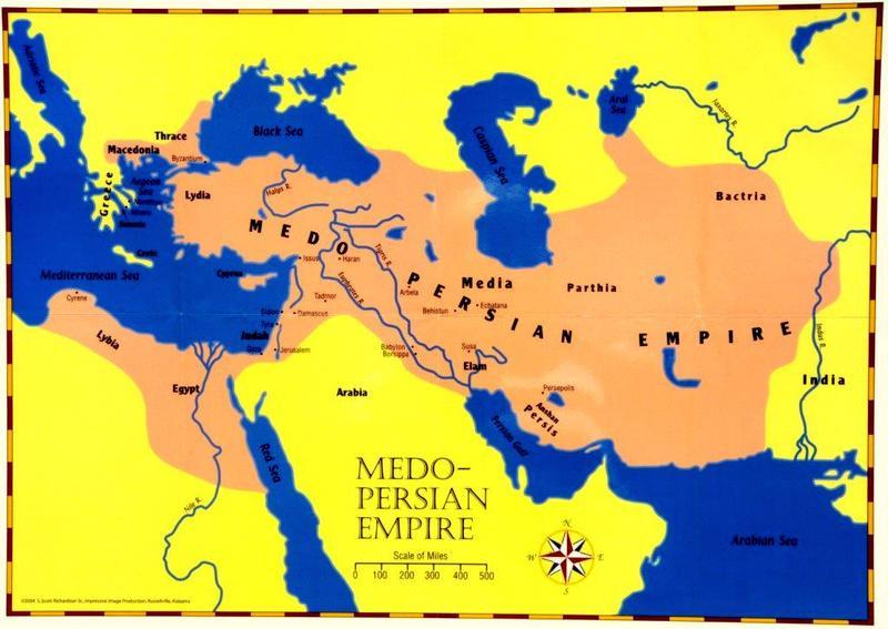 large_Persian_em.._Marcatalar.jpg