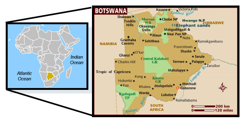 large_botswana-map-large.jpg