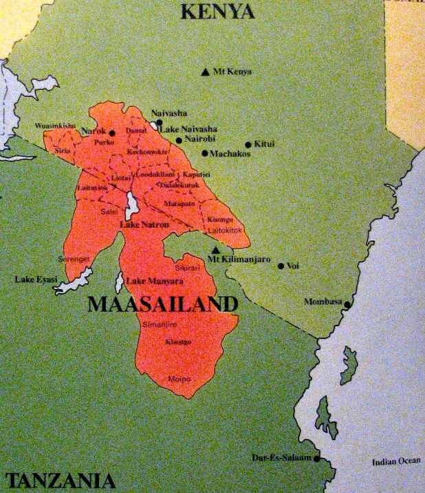 large_maasai_land.jpg