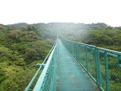 Monteverde_043.jpg