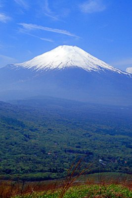 FUJI_09.jpg