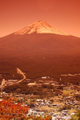 FUJI_13.jpg