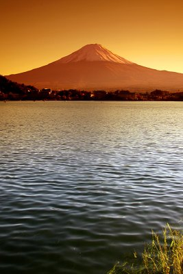 FUJI_16.jpg