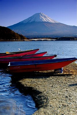 FUJI_18.jpg