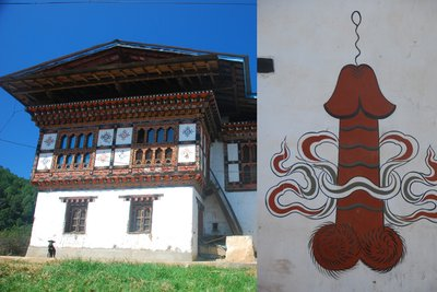 bhutan_house.jpg